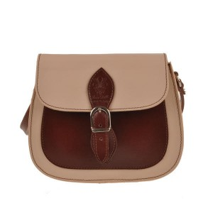 th_661708-BEIGE-BROWN-1