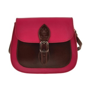 th_661708-FUCHSIA-BROWN-1