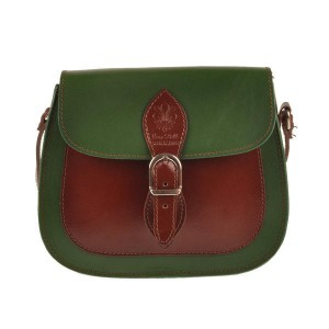th_661708-GREEN-BROWN-1