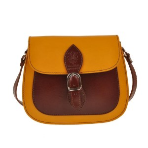 th_661708-YELLOW-BROWN-1